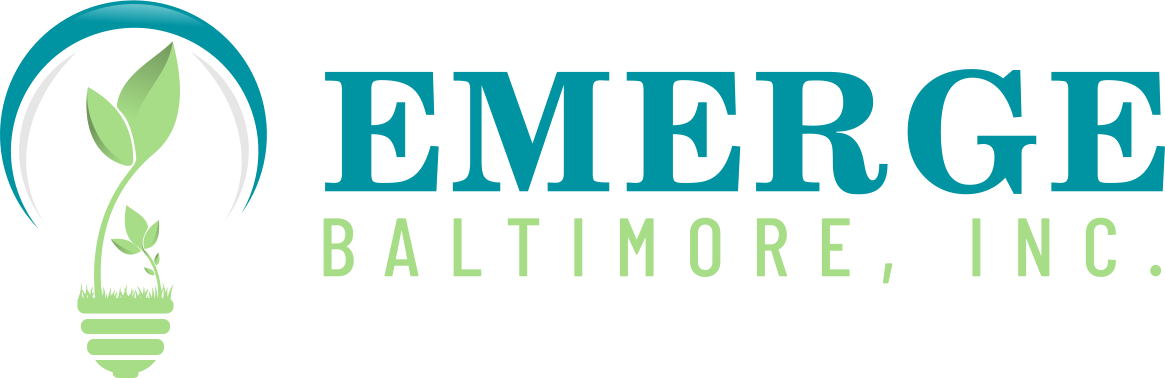 Emerge Baltimore, Inc.